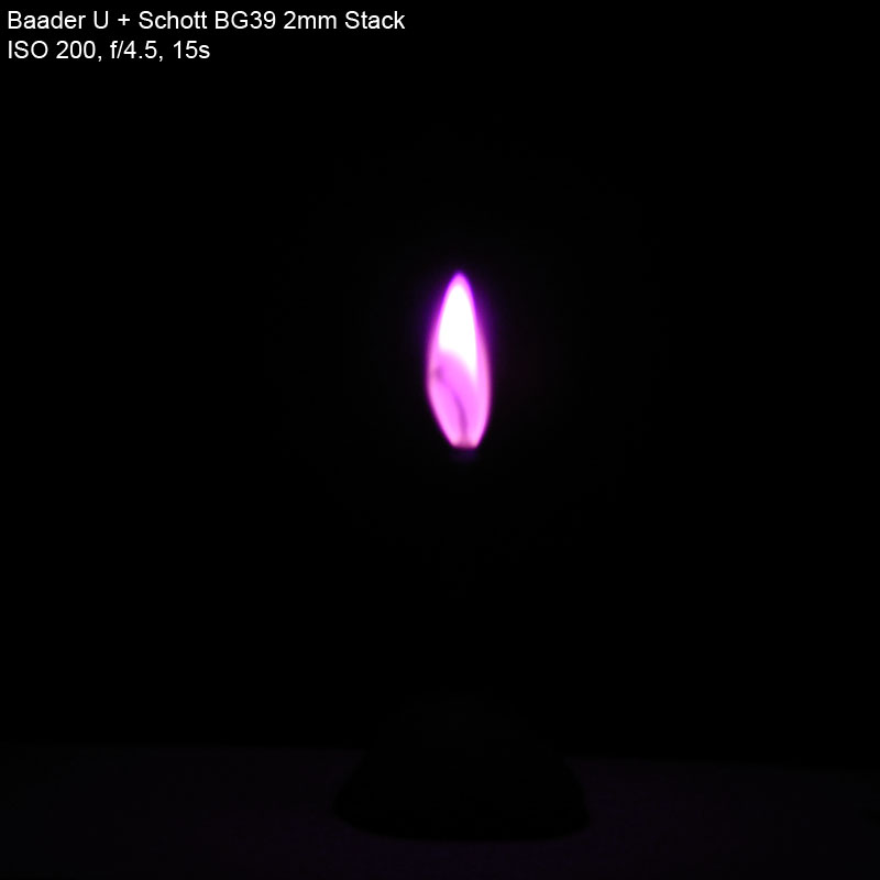 Attached Image: Candle_Baader_U_BG39_2mm_Stack_800x800.jpg