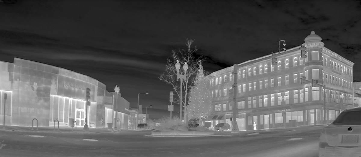 Attached Image: Christmas-tree,-thermal-pano-Dec-12,-2019-HDR_res.jpg