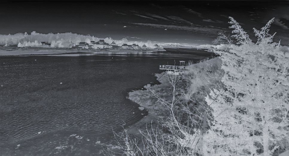 Attached Image: Gloucester pano 2_res.jpg