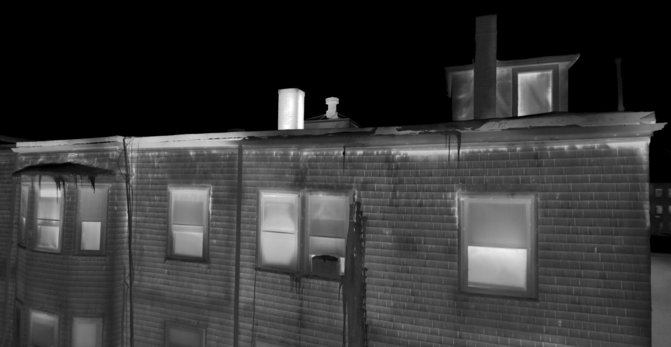 Attached Image: building next door thermal curved.jpg
